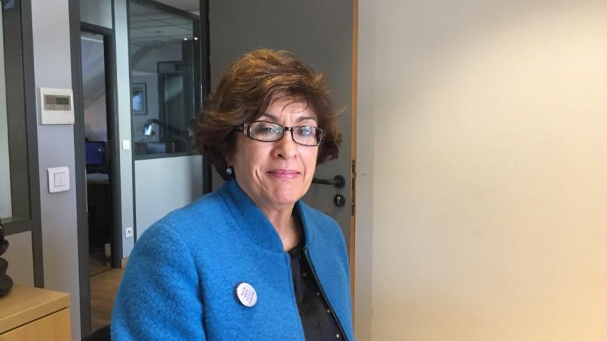 Hautes-Alpes : «violences faites aux femmes, les actions ne sont pas suffisamment adaptées et efficaces»