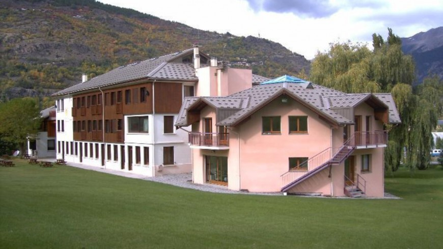 Hautes-Alpes : le centre les Hirondelles à Villar Saint Pancrace va fermer ses portes