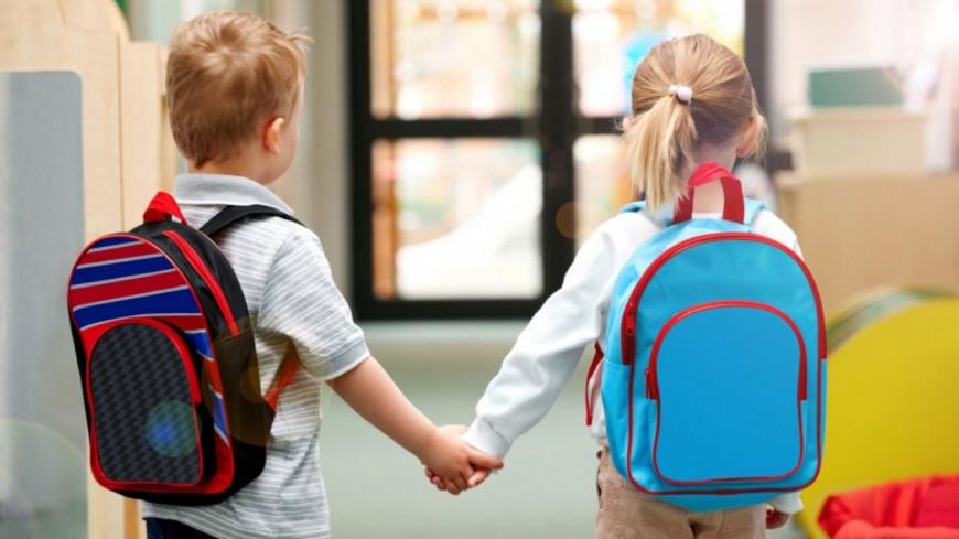 Alpes du Sud : com-com du Sisteronais-Buëch, une aide aux transports scolaires mise en place