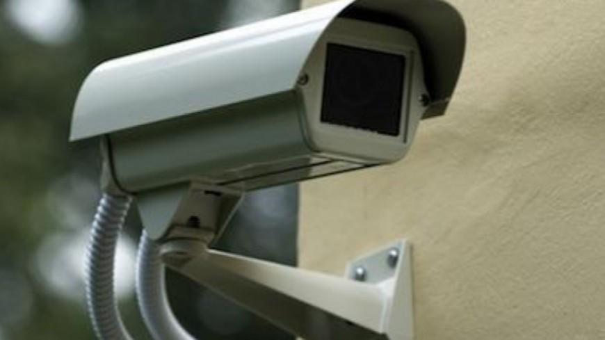 Hautes Alpes : un an de prison avec sursis pour dégradations de caméras de surveillance