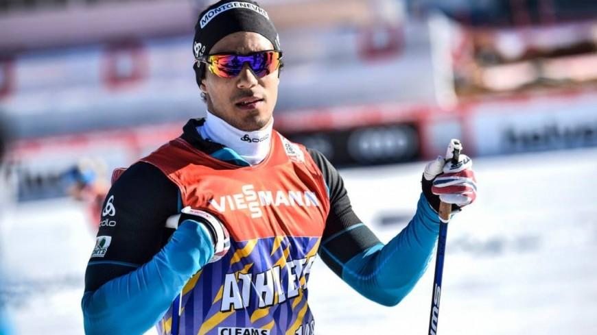 Hautes Alpes : départ de la saison pour Richard Jouve