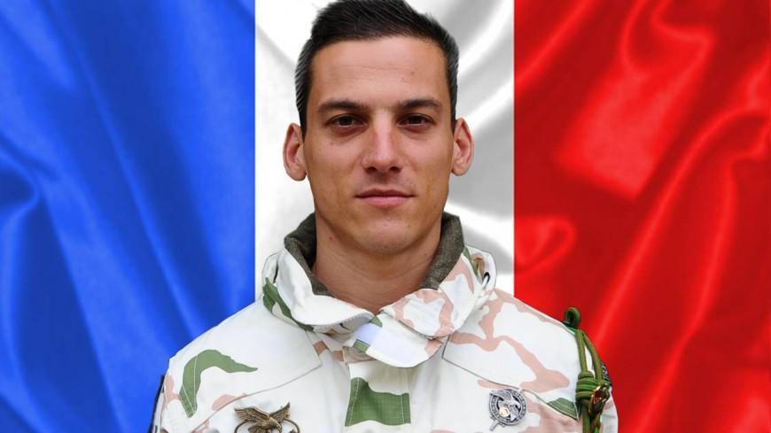 Soldats morts au Mali : comment va se dérouler l'hommage aux Invalides