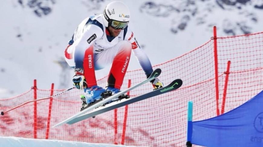 Haute Provence : la Coupe du monde de skicross fait étape en Autriche