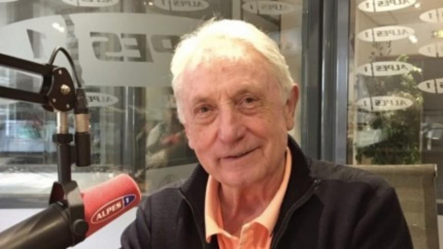 Hautes Alpes : Gérard Fromm pour un 3ème mandat à Briançon