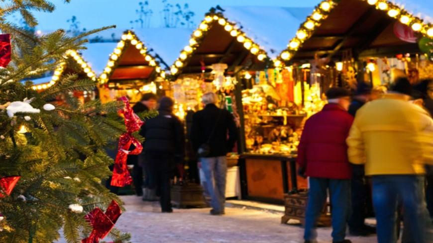 Alpes du Sud : « une trêve pour les fêtes de fin d'année », demande le Président de CCI France