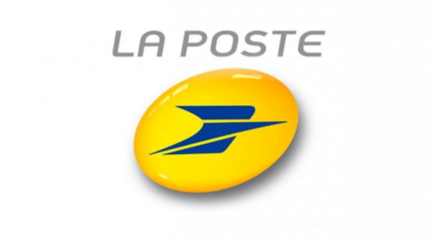 Alpes de Haute-Provence : bras de fer La Poste/grévistes, décision aujourd'hui