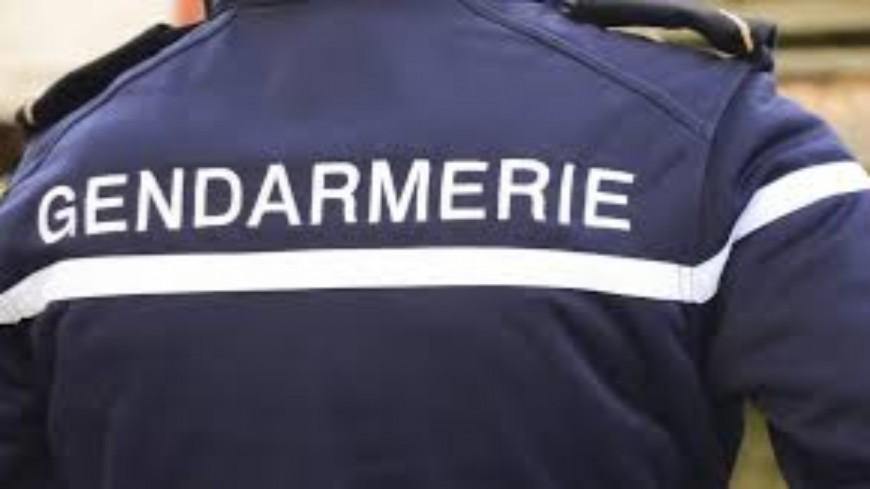 Hautes-Alpes : un homme qui menaçait d'attenter à ses jours sauvé par les gendarmes