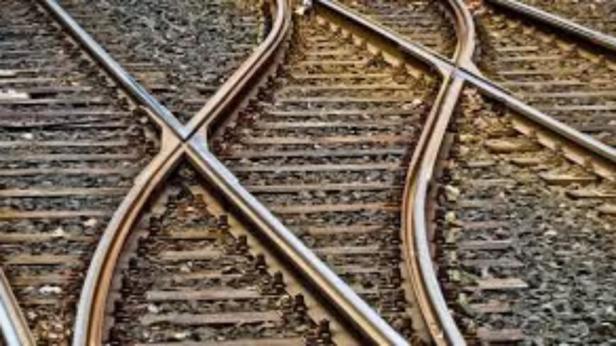 Alpes du Sud : le trafic toujours perturbé sur les rails ce mardi