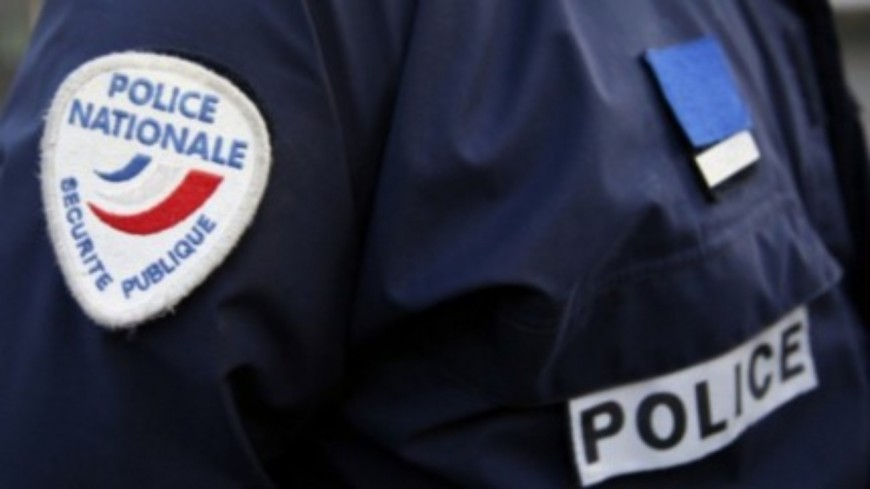 Alpes de Haute Provence : un homme blesse un policier à Manosque
