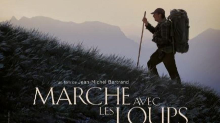 """Hautes-Alpes : la FDSEA veut perturber l'avant-première de """"Marche avec les loups"""""""