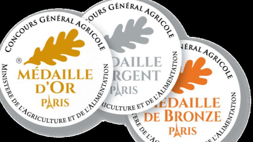 Hautes-Alpes : 86 produits en lice pour le Concours Général Agricole