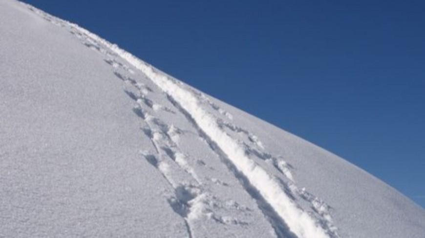 Hautes-Alpes : cinq itinéraires balisés pour les amateurs de hors-piste