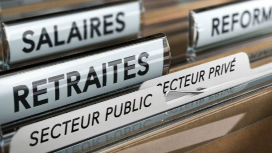 Alpes du Sud :  la Fédération des mutuelles de France réaffirme son opposition à la réforme des retraites