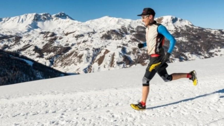 Hautes-Alpes : le Yaktrax Snow Race Tour continue ce dimanche à Névache