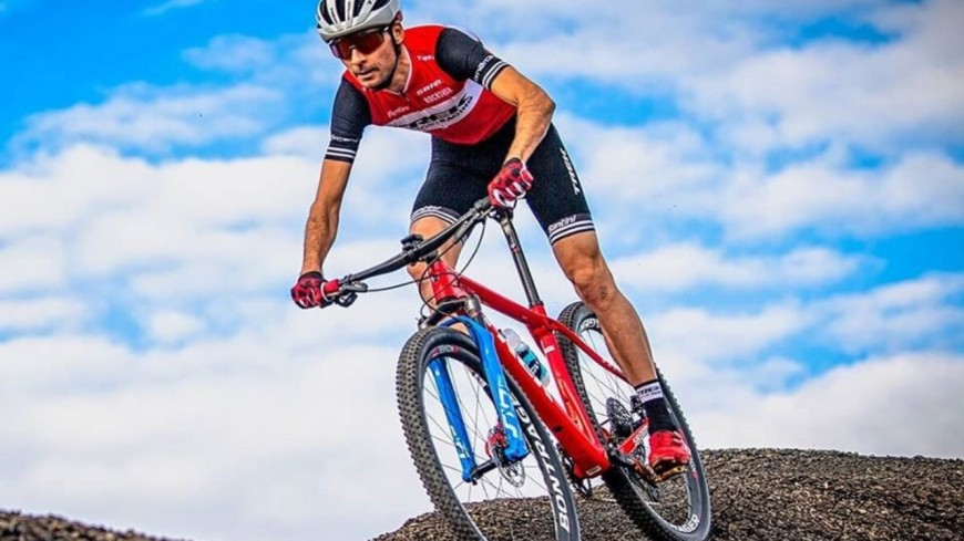 Hautes Alpes : Stéphane Tempier dévoile sa nouvelle équipe