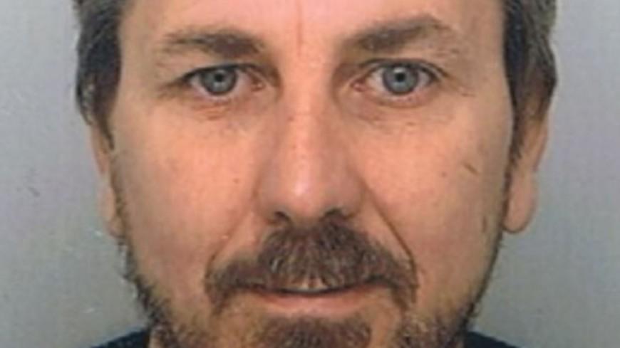 Région : un appel à témoins lancé pour une disparition inquiétante à Vinon sur Verdon