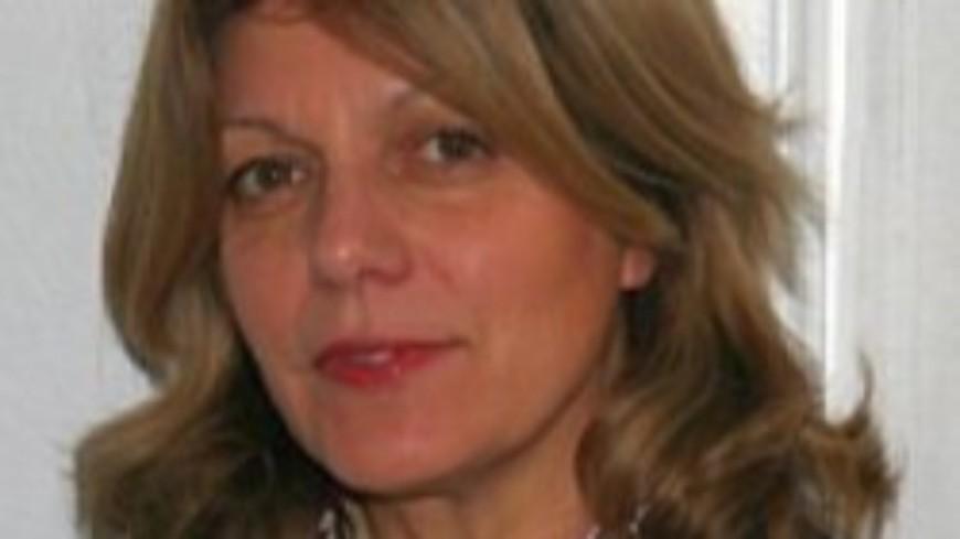 Alpes de Haute Provence : décès de l'ancienne préfète Yvette Mathieu