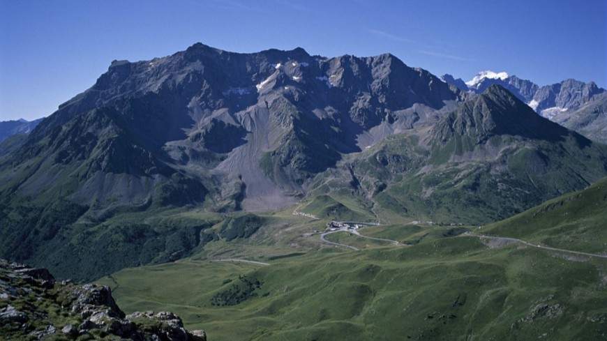 Hautes-Alpes : le Parc national des Écrins s'agrandit