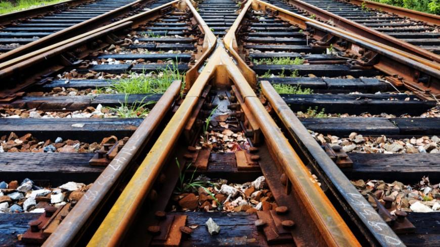 Alpes du Sud : trafic perturbé sur les rails ce vendredi