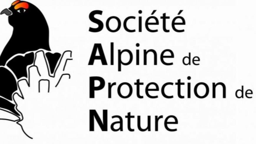 Hautes-Alpes : la SAPN, victime de lettres anonymes « insultantes » et « menaçantes »