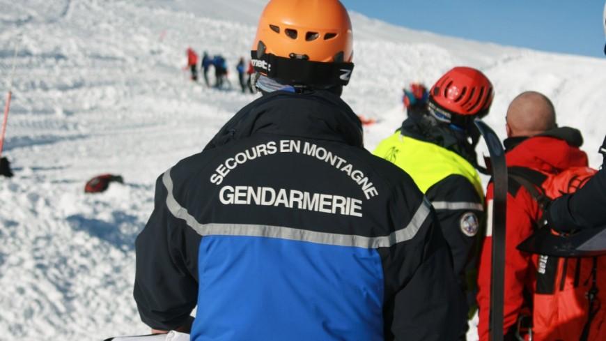 Alpes de Haute Provence : un homme de 47 ans décédé au col de Larche