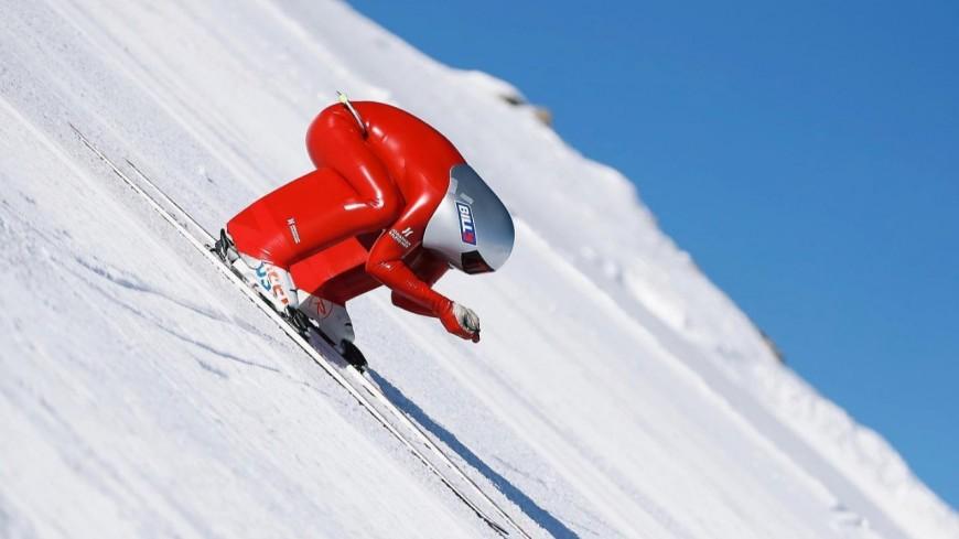 Hautes Alpes : rentrée réussie pour Simon Billy