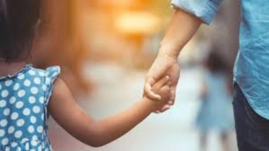 Alpes de Haute-Provence : protection de l'enfance, l'État passe contrat avec le département