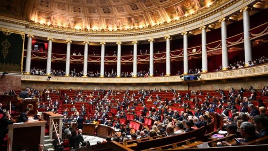 Alpes de Haute-Provence : congé pour enfant décédé, les députés ont voté contre
