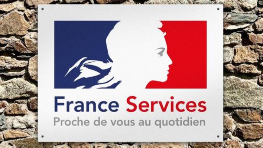Hautes-Alpes : la MSAP de Guillestre obtient le label France Services