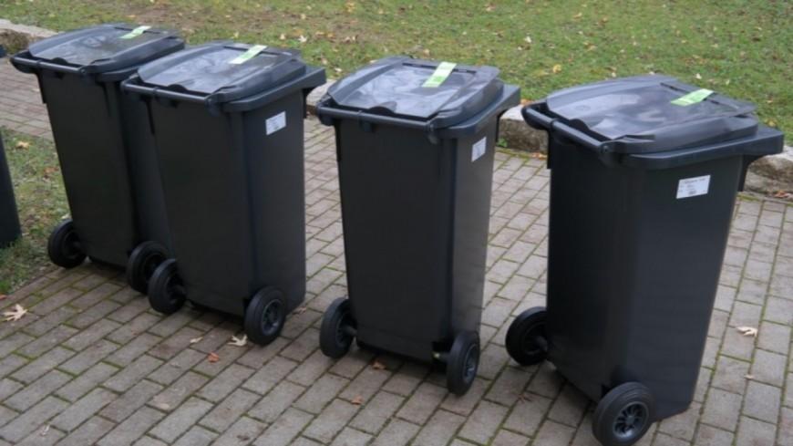 Alpes de Haute Provence : accord entre Provence Alpes Agglomération et les agents grévistes du pôle déchets (MAJ)