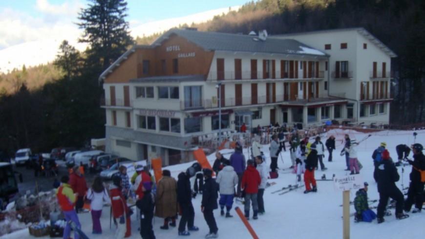 Hautes-Alpes : quel avenir pour la station de Céüze ?
