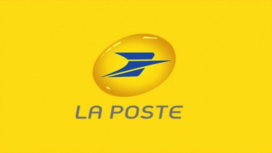 Alpes de Haute-Provence : Poste de La Motte du Caire, sanction annulée pour C. Pustel