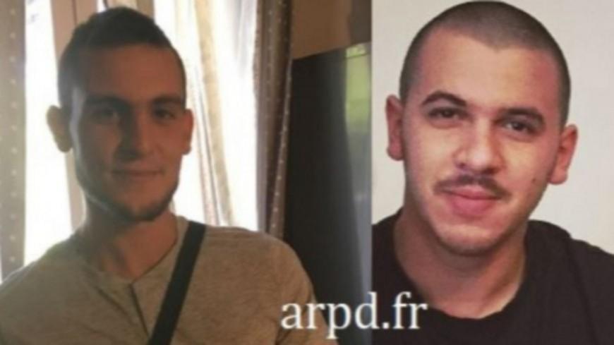Alpes de Haute Provence : disparitions à Revest du Bion, un homme mis en examen pour homicide volontaire