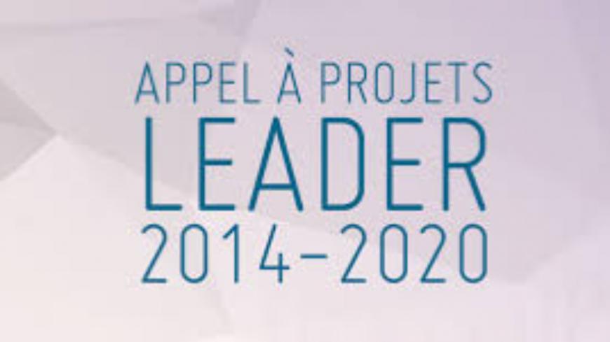 Alpes de Haute-Provence : 4ème vague d'appel à projets LEADER sur la région dignoise