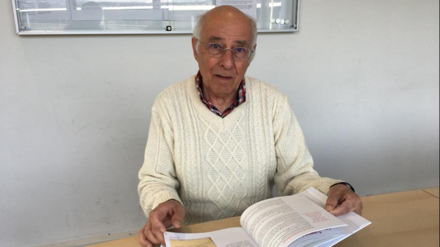 Hautes-Alpes : l'histoire du département à la Libération en 1944