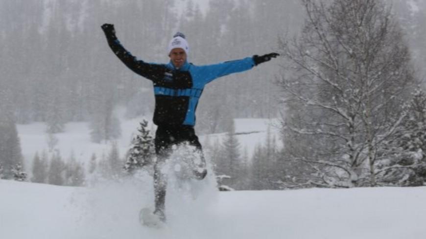 Hautes-Alpes : un 4ème sacre mondial pour Stéphane Ricard ?