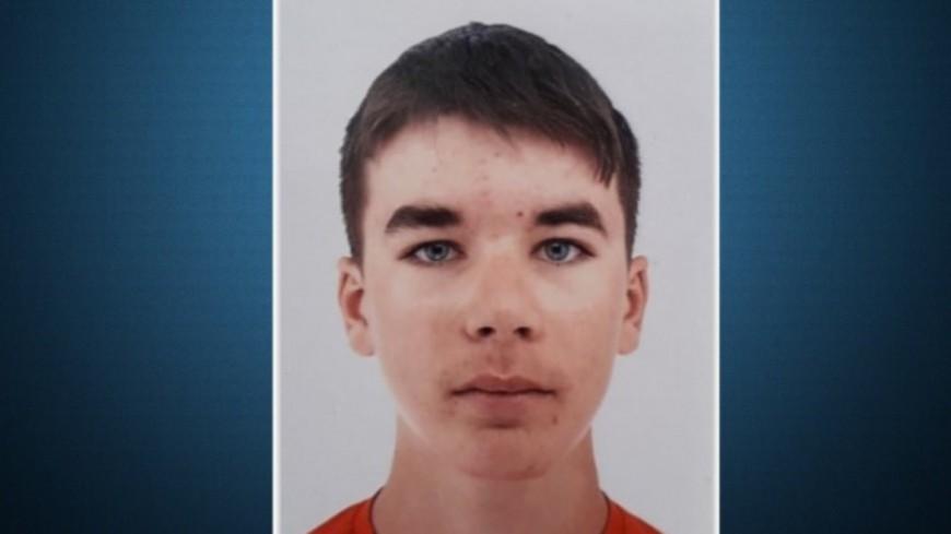 Hautes-Alpes : Gaël Sandral, l'enquête pour disparition inquiétante confiée à la Gendarmerie Nationale