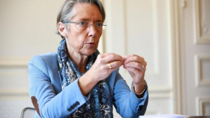 Alpes de Haute Provence : deux ministres à Manosque ce lundi