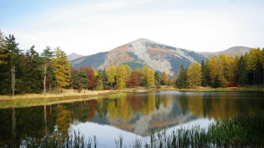 Alpes du Sud : un Pass Avantages pour booster l'attractivité
