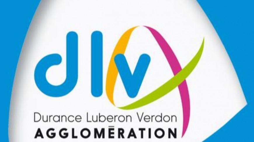 Alpes de Haute Provence : DLVA investit sur son offre commerciale