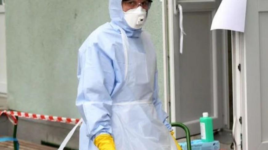 Alpes du Sud : « nous ne sommes pas en situation d'épidémie du Coronavirus », ARS