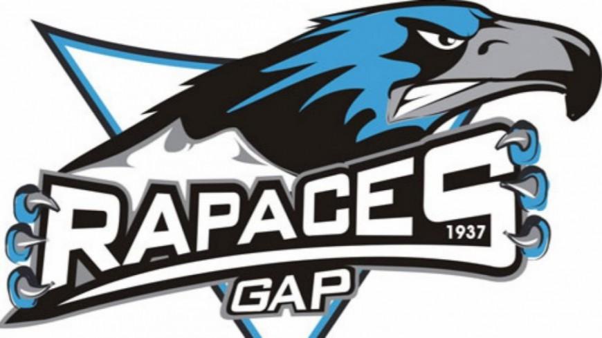 Hautes-Alpes : les Rapaces de Gap obligées de gagner ce samedi soir
