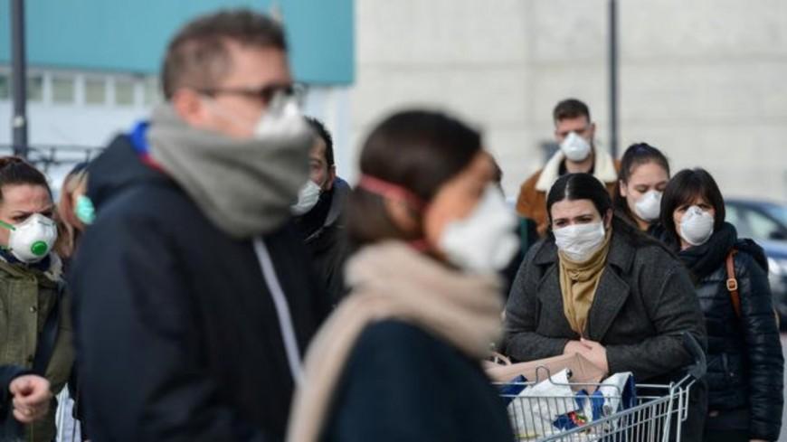 Alpes du Sud : coronavirus, fin des mesures de confinement pour les personnes de retour des zones à risque