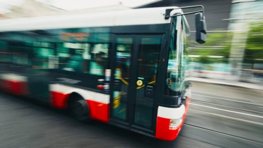 Hautes Alpes : (MAJ) pas de débat sur les mobilités à Gap