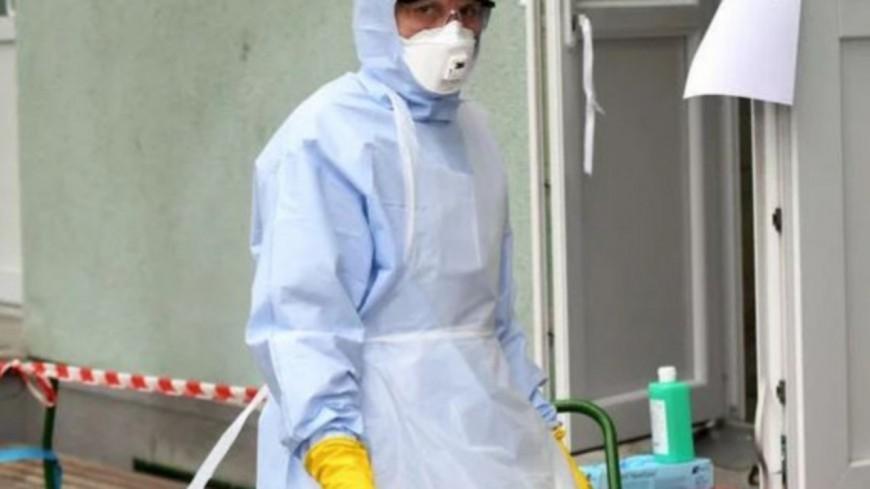 Hautes-Alpes : une personne testée positive au COVID 19 hospitalisée sur Marseille
