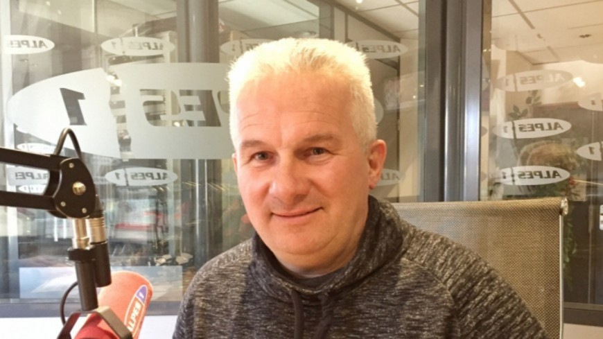 Hautes Alpes : Joël Reynier dans la liste de Roger Didier aux municipales de Gap