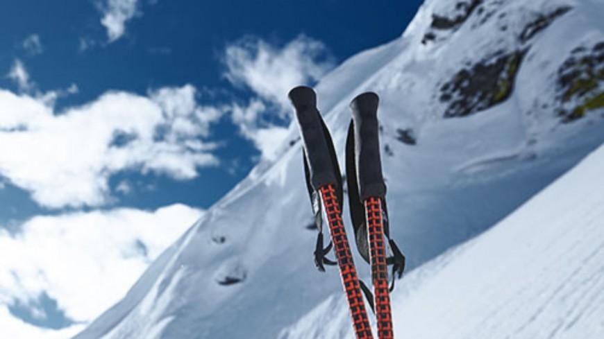 Hautes-Alpes : 900.000 visiteurs durant les vacances d'hiver