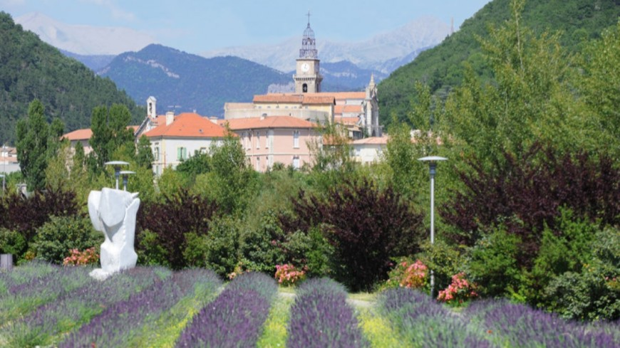 Alpes de Haute-Provence : municipales à Digne, cinq listes, pas de favori ?