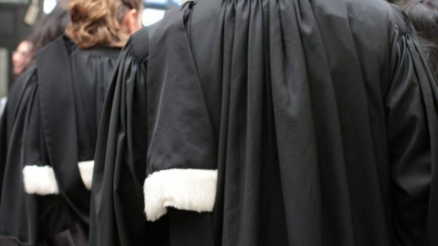 Alpes de Haute-Provence : les avocats du barreau lèvent la grève dès ce mardi