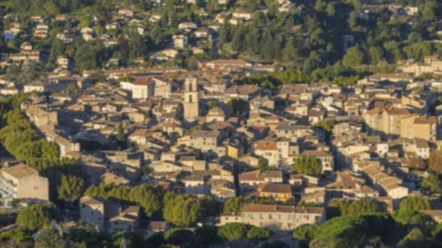 Alpes de Haute-Provence : Manosque, cinq listes sont en compétition pour prendre la relève